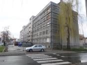 Započeli su radovi energetske obnove tri višestambene zgrade u Varaždinu i Ludbregu