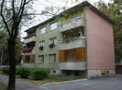 Preuzimamo upravljanje stambenim zgradama u Ivancu i Ludbregu