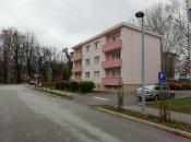 Završetak radova energetske obnove višestambene zgrade na adresi Đure Arnolda 1 u Ivancu
