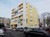 Završetak radova energetske obnove višestambene zgrade na adresi Trakošćanska 12 u Varaždinu