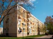 Preuzimamo upravljenje stambene zgrade Zrinskih i Frankopana 19