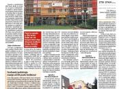 Započela je energetska obnova višestambenih zgrada u Varaždinu
